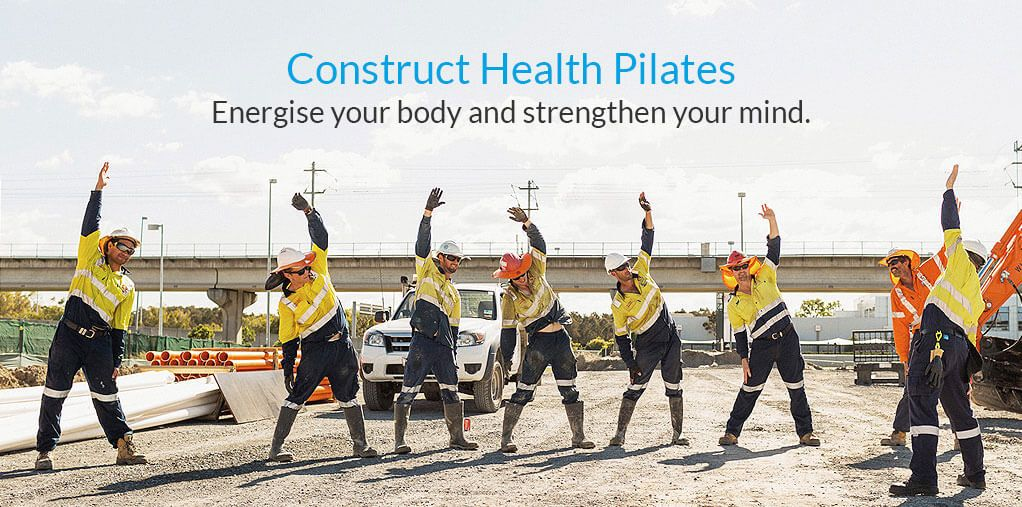 http://construct-health.com.au banner04