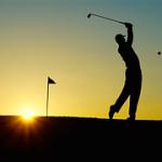 Golfers Elbow 2