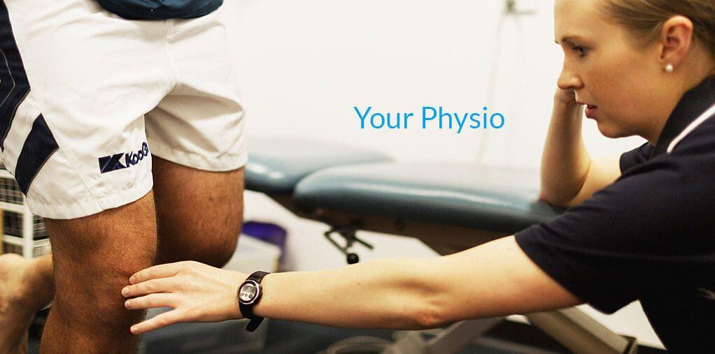 https://construct-health.com.au banner04