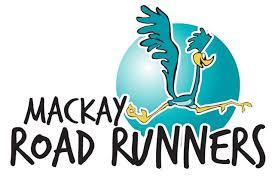 Mackay Road Runners