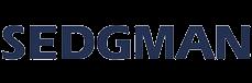Client Sedgman